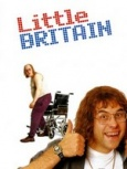 Little Britain- Seriesaddict